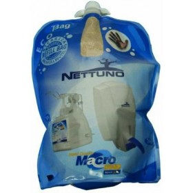 MACRO-CREAM WASHING CREAM BAG T - BAG