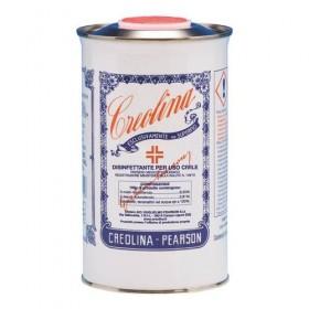 CREOLINA PEARSON ORIGINALE DISINFETTANTE LT. 5