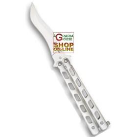 CROSSNAR KNIFE BUTTERFLY BUTTERFLY 10729