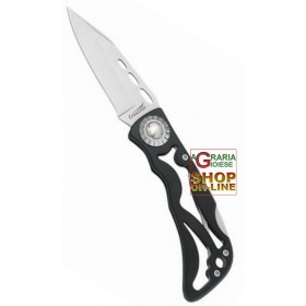 CROSSNAR MILITARY KNIFE 10858