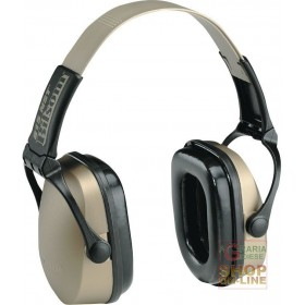 CLARITY C1F NOISE HEADSET