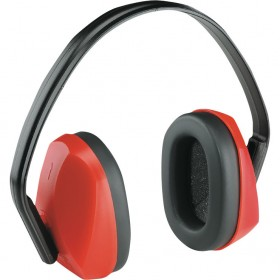 ARTON 2200 HEADSET WITH CE STANDARDS