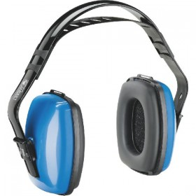 EN325-1 BILSOM HEADPHONES
