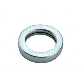 BEARINGS FOR HINGES MM. 14 BOX OF 6 PIECES