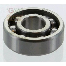 SHAFT BEARING FOR CHAINSAW JET-SKY YD38