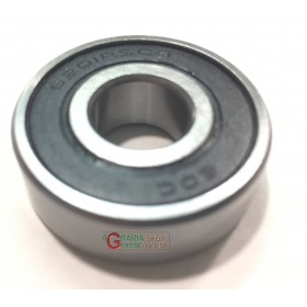 BEARING WITH OIL SEAL 6201RSC3 MM. 32x11.90x10h ALPINA MX 60