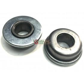 Alpina JB470 wheel bearing