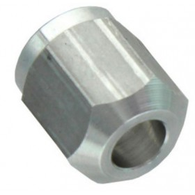 SPARE ROD HOLDER NUT FOR ADRIAN SCUOTIOLIVE