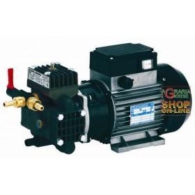 DAL DEGAN SPRAY ELECTRIC PUMP DL 218 / E LT / M18 ATM2O