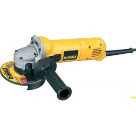 DEWALT GRINDER W720 MM. 115 D28011
