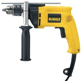 DEWALT DRILL W600 MM. 13 PRE MOD. D21710