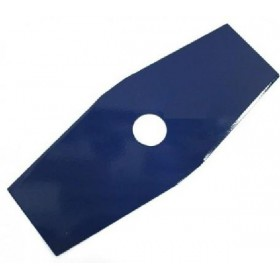 DISC FOR BRUSHCUTTER 2 TEETH MM. 305