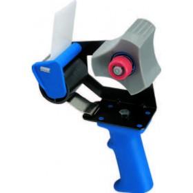 GUN DISPENSER FOR KRAFT TAPE PACKAGING FOR PACKAGING