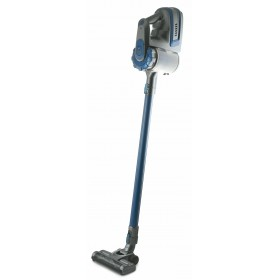 DIXON PLUS CORDLESS VACUUM CLEANER WITH LI-ION BATTERY 29,6V. 2000MAH