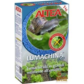 ALTEA LUMACHINA META BAIT GRANULAR LUMACHICIDE 1 Kg