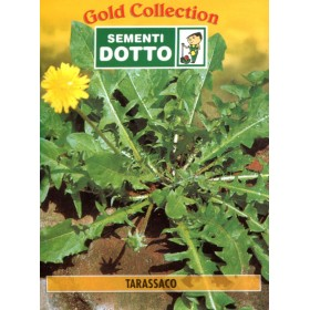 DUCT BAGS SEEDS OF TARASSICO