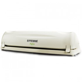 EFFENNE AGILA AUTOMATIC VACUUM MACHINE