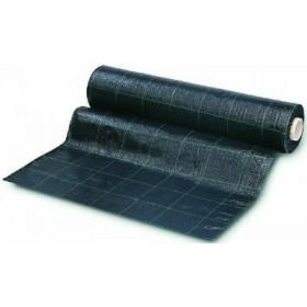 MUFFLER NET BLACK CM. 300 packs 100 meters