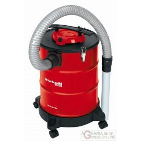 Einhell TH-VC 1425 ash vacuum cleaner