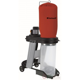 Einhell Extractor RT-VE 550