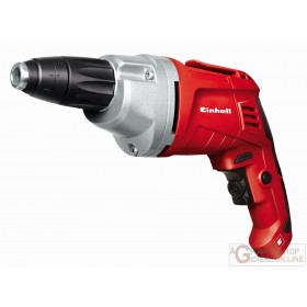 Einhell TH-DY 500 E impact wrench