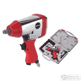 Einhell Pneumatic screwdriver DSS 260/2
