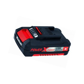 Einhell Batteria Power-X-Change 18V 1,5 Ah