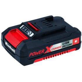 Einhell Batteria Power-X-Change 18V 2,0 Ah