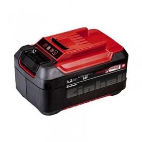 Einhell Battery Power-X-Change 18V 5,2 AH PXC PLUS