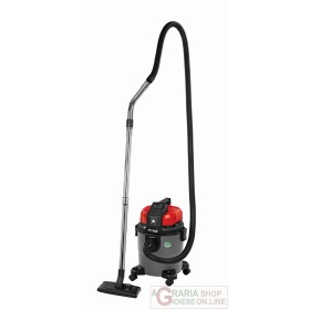 Einhell TH-VC 1820 vacuum cleaner