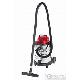 Einhell Vacuum cleaner TH-VC 1930 SA
