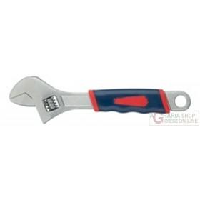 Einhell Roller wrench dim 6 inch / 150 mm -