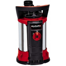 Einhell Elettropompa ad immersione acque chiare GE-SP 4390 watt. 430