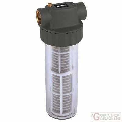Einhell Filter for pumps cm. 25