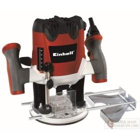 Einhell RT-RO 55 vertical milling machine