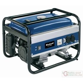 Einhell Generatore di corrente BT-PG 2000/2