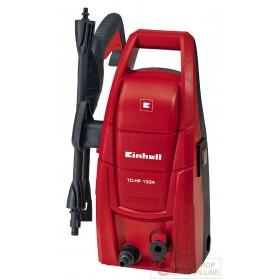 Einhell High pressure cleaner cold water 100 bar TC-HP 1334 watt. 1300