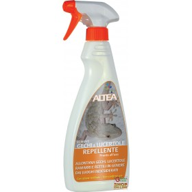 ALTEA REMOVE GECHI AND LIZARDS 500 ml