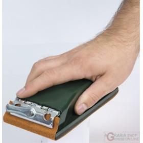 Einhell Levigatrice portatile professionale con serraggio a