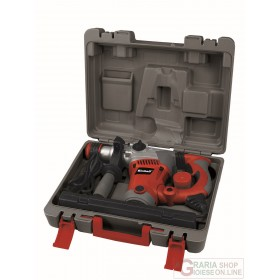 Einhell Rotary Hammer with 4 functions RT-RH 32 KIT -