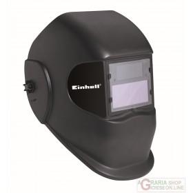 Einhell Mask 9-13