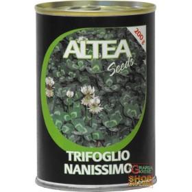 ALTEA NANISSIMO CLOVER 200g