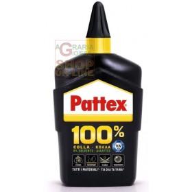 PATTEX UNIVERSAL ADHESIVE GLUE GR. 200