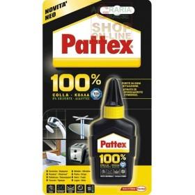 PATTEX UNIVERSAL ADHESIVE GLUE GR. 50