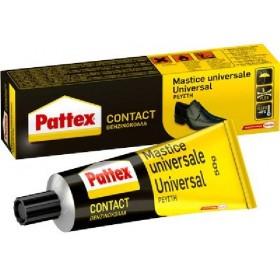 PATTEX UNIVERSAL MASTIC GR. 125