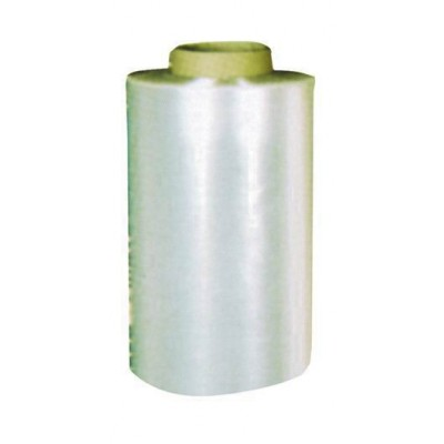 EXTENSIBLE FILM FOR BABY PACKAGING ROLL MT.100 ALT.CM. 10