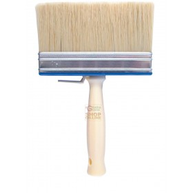 NORMAL BRUSH BLONDE MIXED BRUSH SERIES 310 GR. 4 X 14