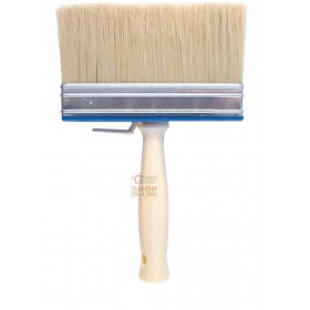 NORMAL BRUSH BLONDE MIXED BRUSH SERIES 310 GR. 5 X 15