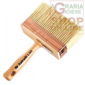 BRUSH BRISTLE BLONDE SERIES 335 GR. 5 X 15