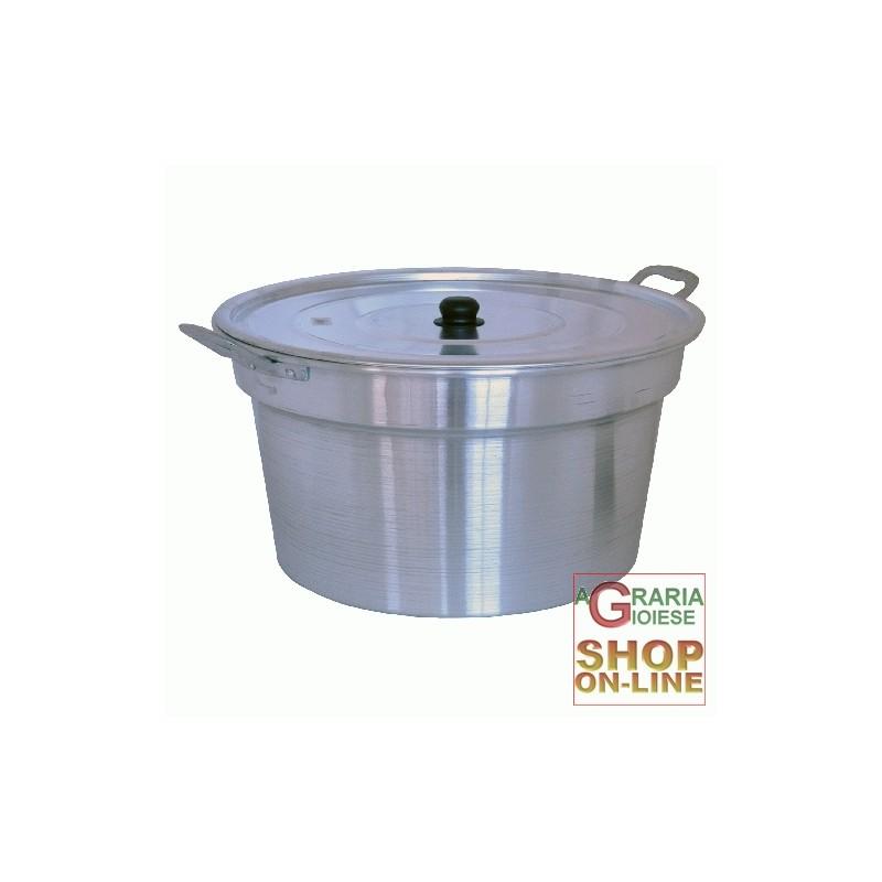 Generatore di cloro for Cloro per piscine